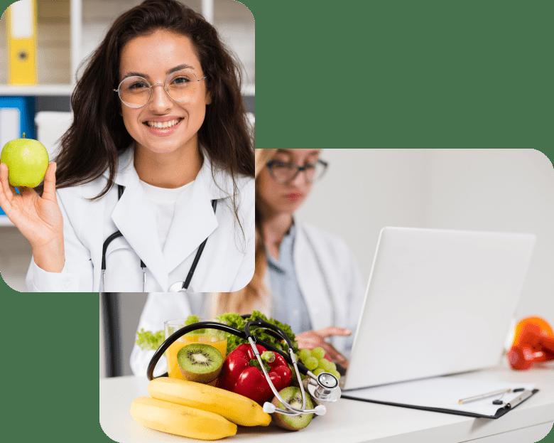 nutritionist-online (1)