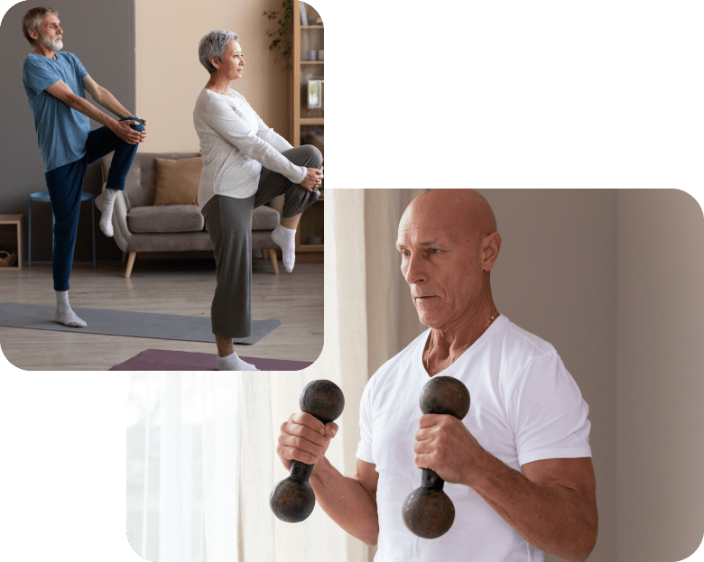 physiotherapy-online (1)
